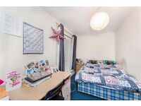 2 Double Bedrooms, SE1