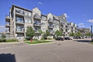 Gorgeous Rare Find 2 Bedroom Low Rise Boutique Condo