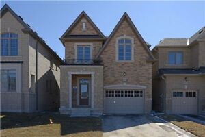 DETACHED HOME IN East Gwillimbury