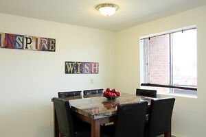 QAULITY SUITES FOR LESS! London Ontario image 8