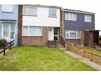 5 Bedroom Property To Let - SPEEDY1139
