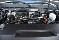 Miniature 22 Voiture American used Chevrolet Silverado 2500 2013