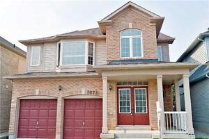 4 bedroom house for rent in Milton