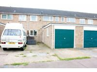 5 Bedroom Property To Let - SPEEDY1137