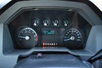 Miniature 15 Voiture Américaine d'occasion Ford F-350 2012