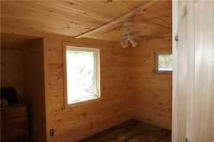 *** 2 Cottages in Beautiful Muskoka Make a offer* Peterborough Peterborough Area image 5