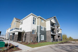 Brand New Apt-Style Condos in Niverville OPEN HOUSE WED & SUN