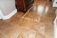 Flooring For Your Renovation Project