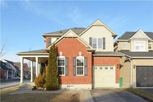 AMAZING 3+2Bedroom Detached House @BRAMPTON $739,900 ONLY