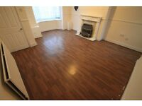2 bedroom house in Hampden Street, South Bank, Middlebrough, TS6