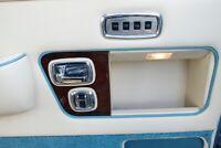 Miniature 19 Coche Americano usado Rolls-Royce Corniche 1991