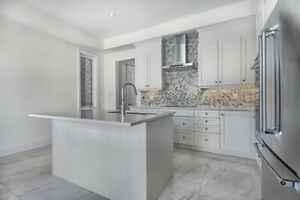 Brand New Never Lived Home in Richmond Hill. Tons Of Upgrades