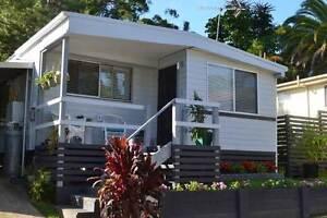 Relocatable home Coffs Harbour Coffs Harbour City Preview