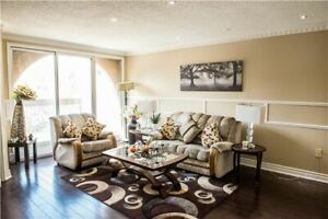 Room for Rent by U of T Scar and Centennial College(Female only