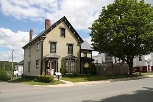 Bed & Breakfast For Sale Cornwall Ontario image 1