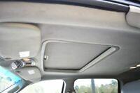 Miniature 15 Voiture Américaine d'occasion Dodge Ram 2500 2007