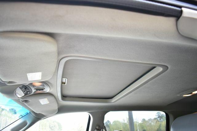 Image 15 Voiture Américaine d'occasion Dodge Ram 2500 2007