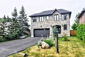 House for Sale in Georgina at Duclos Point Rd