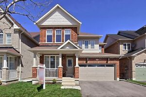 OPEN HOUSE IN STOUFFVILLE SUNDAY MAY 1st FROM 2-4PM!