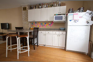 Subletting A Room In a Three Bedroom House ON RICHMOND ROW!! London Ontario image 3