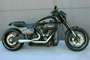 2019 Harley-Davidson Fxdrs Fxdr (114)