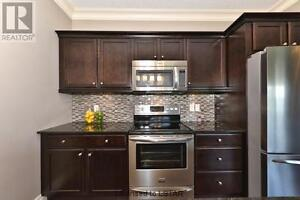 New Townhouse next to Costco, minutes to Western London Ontario image 4