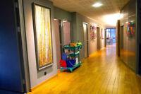 Peinture intérieure/extérieure par peintres d'expérience