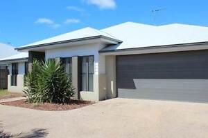 Home For Rent Blacks Beach Blacks Beach Mackay City Preview