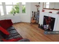 2 bedroom flat in York Road, Hove, BN3 (2 bed) (#937486)
