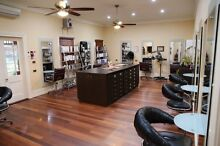 Hair Salon & Day Spa - The Hills District URGENT SALE Kellyville The Hills District Preview