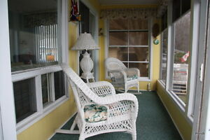 WaterFront Cottage for rent now booking Gatineau Ottawa / Gatineau Area image 9