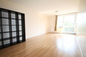 Large modern apartment, seconds to tube, wood floors, mins to Kennington Cross