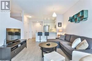 2 Bdrm/ 2 Bath Luxury Condo for Sale - Downtown/ Liberty Village