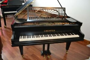 BECHSTEIN Model A, REDUCED PRICE, The Piano Boutique