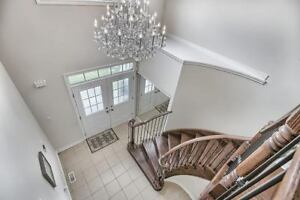FULLY FURNISHED MODEL HOME AVAILABLE FOR RENT!Please Contact