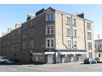 2 bed flat in Blackness Road, Dundee