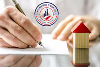 PURCHASE or REFINANCE • MORTGAGE APPROVED • (514) 661-3847