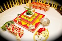 Fabulous Mandap Special Decor in Affordable Prices