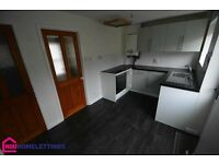 2 bedroom house in Villa View, Low Fell, Gateshead, NE9