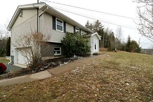 THIS LOT IN BEAVER BANK IS FOR YOU PLUS OPEN CONCEPT HOUSE
