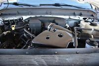 Miniature 23 Voiture Américaine d'occasion Ford F-350 2012