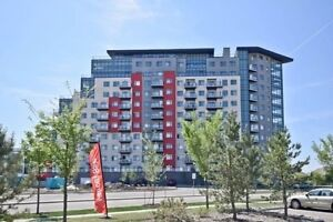 Two Bedroom Two Bathroom Condo With Huge 700 Sq Ft Balcony