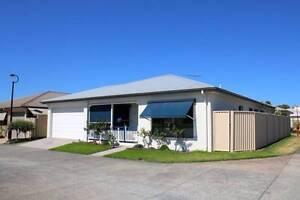 Gated Over 50's Resort House Eagleby Eagleby Logan Area Preview