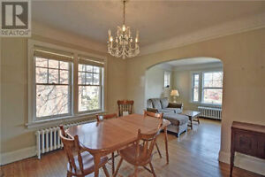 Beautiful 4 bedroom house available now! Kitchener / Waterloo Kitchener Area image 3
