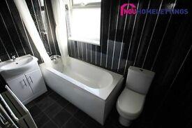 2 bedroom flat in Victoria Road East, Hebburn, NE31