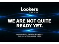 2013 MINI Paceman 1.6 Cooper D All4 3Dr Coupe Diesel Manual