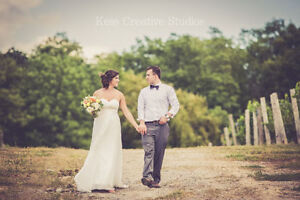 Book Early & Save On Your Wedding Photo & Video London Ontario image 8