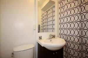 BACH - Yonge/Lawrence - Renovated! FIRST MONTH FREE! CALL TODAY!