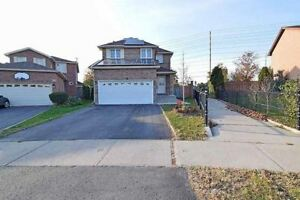 Stunning 4+2 B/R, 2 Kit Det With Fin Bsm & S/Ent Near Sheridan C