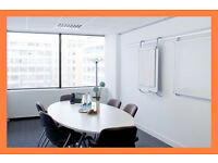( W6 - Hammersmith Offices ) Rent Serviced Office Space in Hammersmith